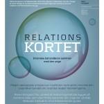Relationskortet Rikke Horsgaard